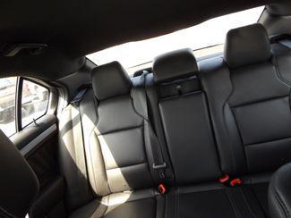 2017 Ford Taurus SEL Warsaw, Missouri 29