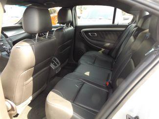 2017 Ford Taurus SEL Warsaw, Missouri 6