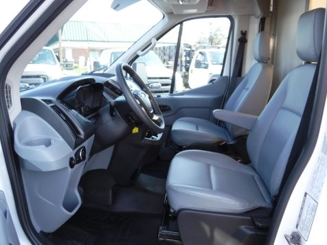 2017 Ford Transit 350 16FT Box Truck with Side Door in Ephrata, PA