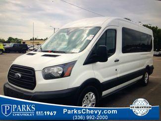 2017 Ford Transit-350 XL in Kernersville, NC 27284