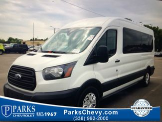 2017 Ford Transit-350 XL in Kernersville, NC 27284