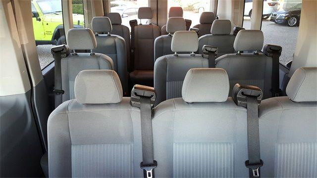 2017 Ford Transit-350 XLT in McKinney Texas, 75070