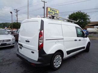 2017 Ford TRANSIT CONNECT XL  city NC  Palace Auto Sales   in Charlotte, NC