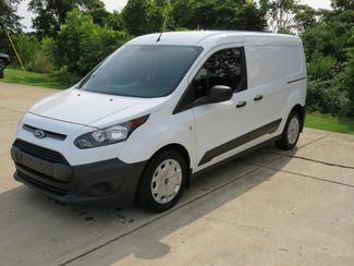 2017 Ford Transit Connect XL in Marion, Arkansas 72364