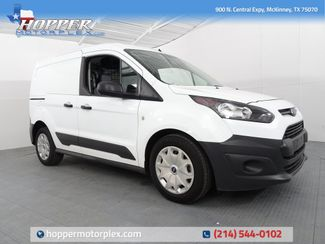 2017 Ford Transit Connect XL in McKinney, Texas 75070