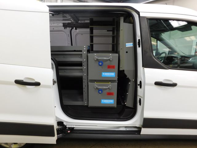2017 Ford Transit Connect Van XL in Airport Motor Mile ( Metro Knoxville ), TN 37777