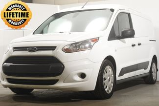 2017 Ford Transit Connect Van XLT in Branford, CT 06405
