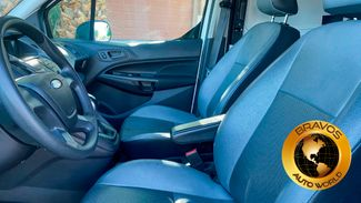 2017 Ford Transit Connect Van XL  city California  Bravos Auto World  in cathedral city, California