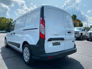 2017 Ford Transit Connect Van XL  city NC  Palace Auto Sales   in Charlotte, NC