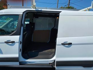 2017 Ford Transit Connect Van XLT  city NC  Palace Auto Sales   in Charlotte, NC