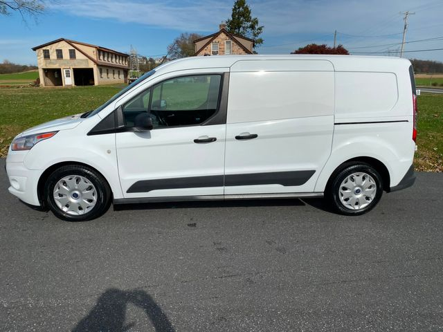 2017 Ford Transit Connect Van XLT in Ephrata, PA 17522