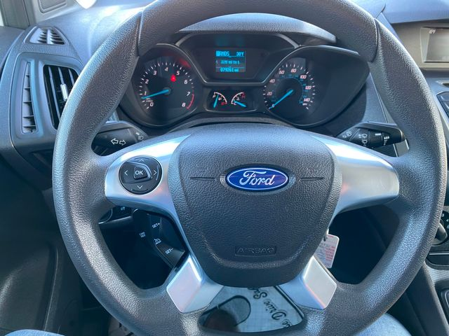 2017 Ford Transit Connect Van XL in Ephrata, PA 17522
