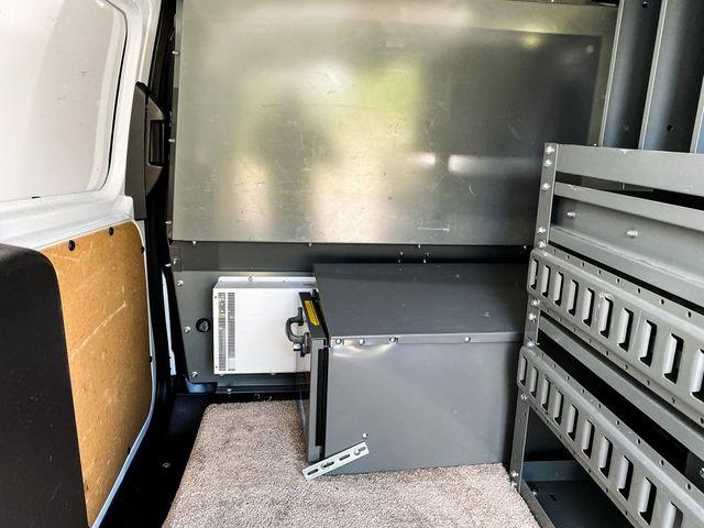 2017 Ford Transit Connect Van XL Madison, NC 12