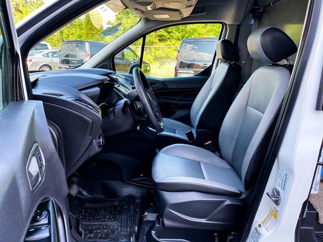 2017 Ford Transit Connect Van XL Madison, NC 22