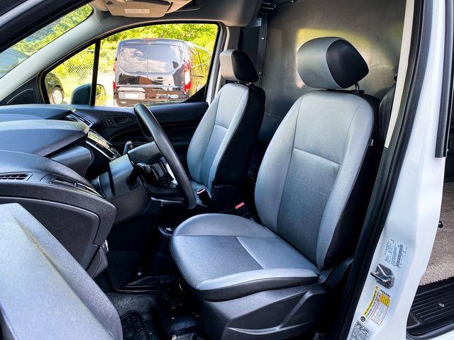 2017 Ford Transit Connect Van XL Madison, NC 23
