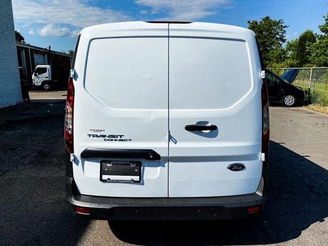 2017 Ford Transit Connect Van XL Madison, NC 2