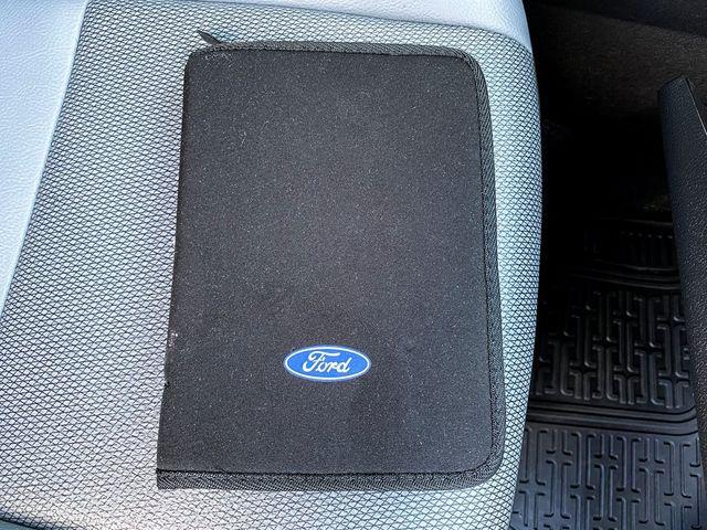 2017 Ford Transit Connect Van XL Madison, NC 33