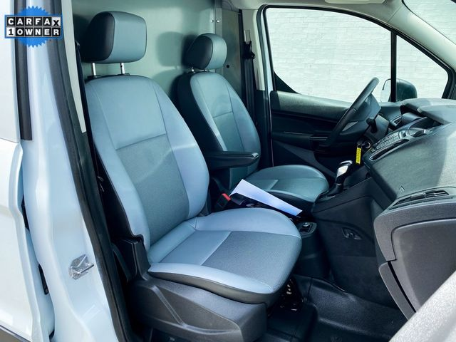 2017 Ford Transit Connect Van XL Madison, NC 11
