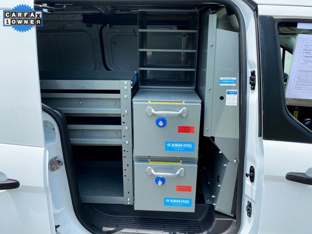 2017 Ford Transit Connect Van XL Madison, NC 14
