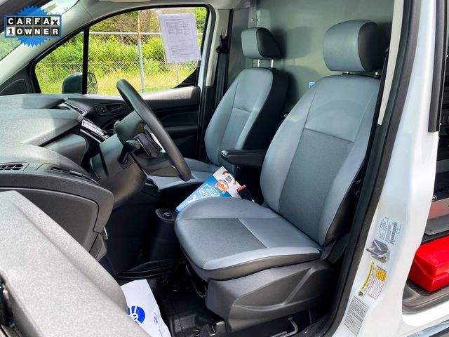 2017 Ford Transit Connect Van XL Madison, NC 28