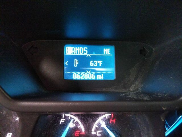 2017 Ford Transit Connect Van XL in St. Louis, MO 63043