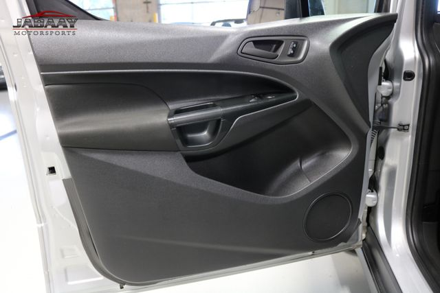 2017 Ford Transit Connect Van XL Merrillville, Indiana 23