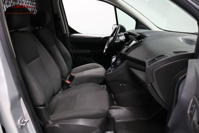 2017 Ford Transit Connect Van XL Merrillville, Indiana 13