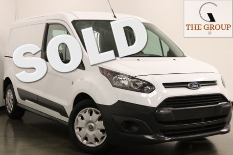 2017 Ford Transit Connect Van XL in Mansfield