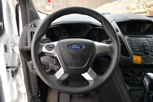2017 Ford Transit Connect Van XL Naugatuck, Connecticut 16