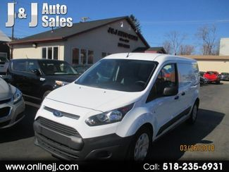 2017 Ford Transit Connect Van XL in Troy NY, 12182