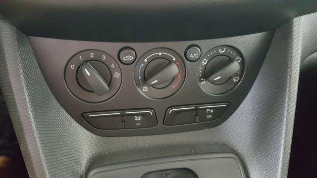 2017 Ford Transit Connect Wagon XL in Carrollton, TX 75006