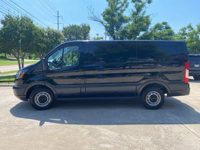 2017 Ford Transit Van in Carrollton, TX 75006