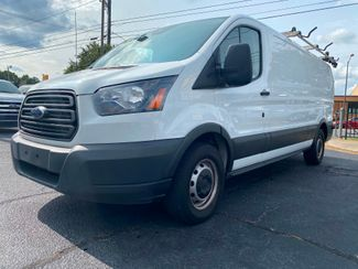 2017 Ford Transit Van   city NC  Palace Auto Sales   in Charlotte, NC