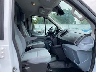 2017 Ford Transit Van T-250  city NC  Palace Auto Sales   in Charlotte, NC