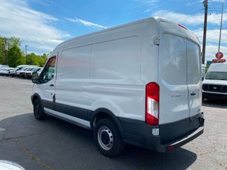 2017 Ford Transit Van T150 Medium roof  city NC  Palace Auto Sales   in Charlotte, NC