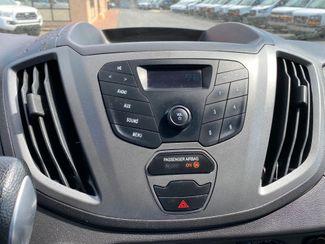 2017 Ford Transit Van Medium roof  city NC  Palace Auto Sales   in Charlotte, NC