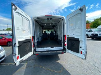 2017 Ford Transit Van Medium roof  city NC  Palace Auto Sales   in Charlotte, NC