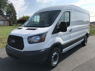 2017 Ford Transit Van in Ephrata, PA
