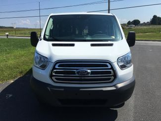 2017 Ford Transit Van T-250  city PA  Pine Tree Motors  in Ephrata, PA