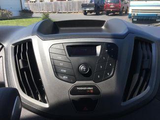 2017 Ford Transit Van T-250  city PA  Pine Tree Motors  in Ephrata, PA