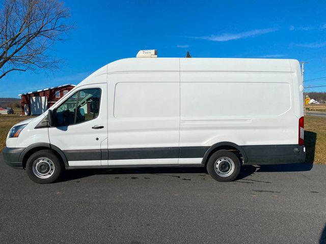 2017 Ford Transit Van in Ephrata, PA 17522