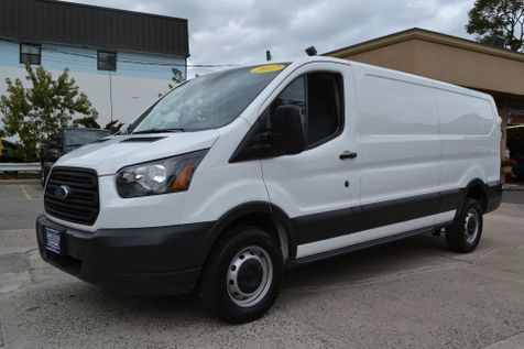 2017 Ford Transit Van  in Lynbrook, New