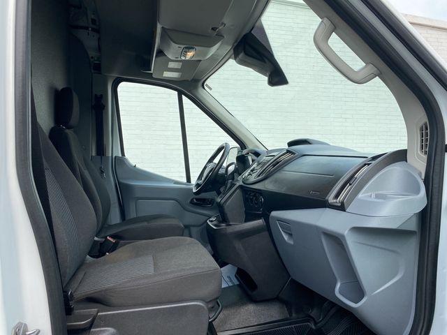2017 Ford Transit Van Base Madison, NC 12