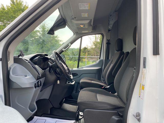 2017 Ford Transit Van Base Madison, NC 24