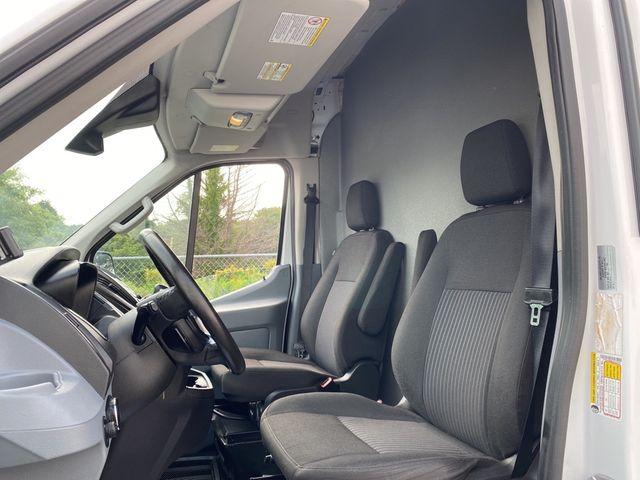 2017 Ford Transit Van Base Madison, NC 25