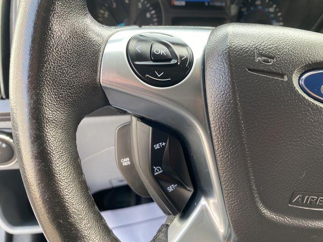 2017 Ford Transit Van Base Madison, NC 32