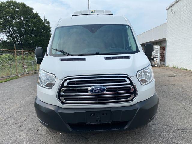2017 Ford Transit Van Base Madison, NC 6