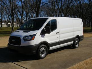 2017 Ford Transit Van in Marion, Arkansas 72364