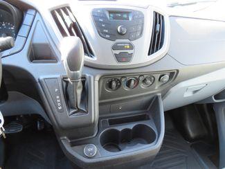 2017 Ford Transit Van  price - Used Cars Memphis - Hallum Motors citystatezip  in Marion, Arkansas