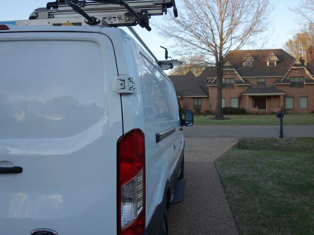 2017 Ford Transit Van in Marion, AR 72364